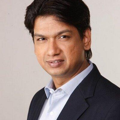 Vijay Prakash image
