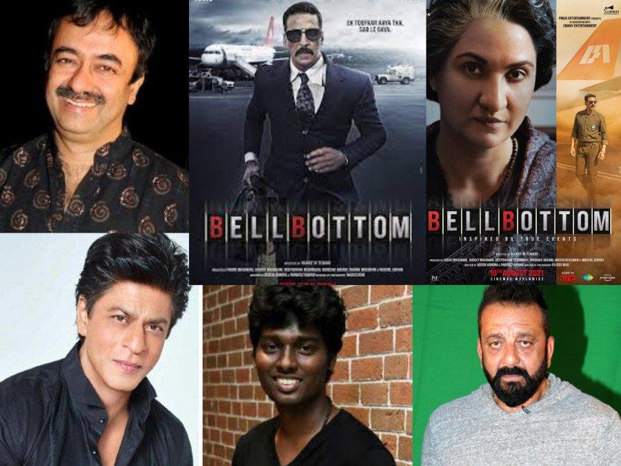 bollywood-rewind-this-weeks-interesting-hindi-news-recap-14-image