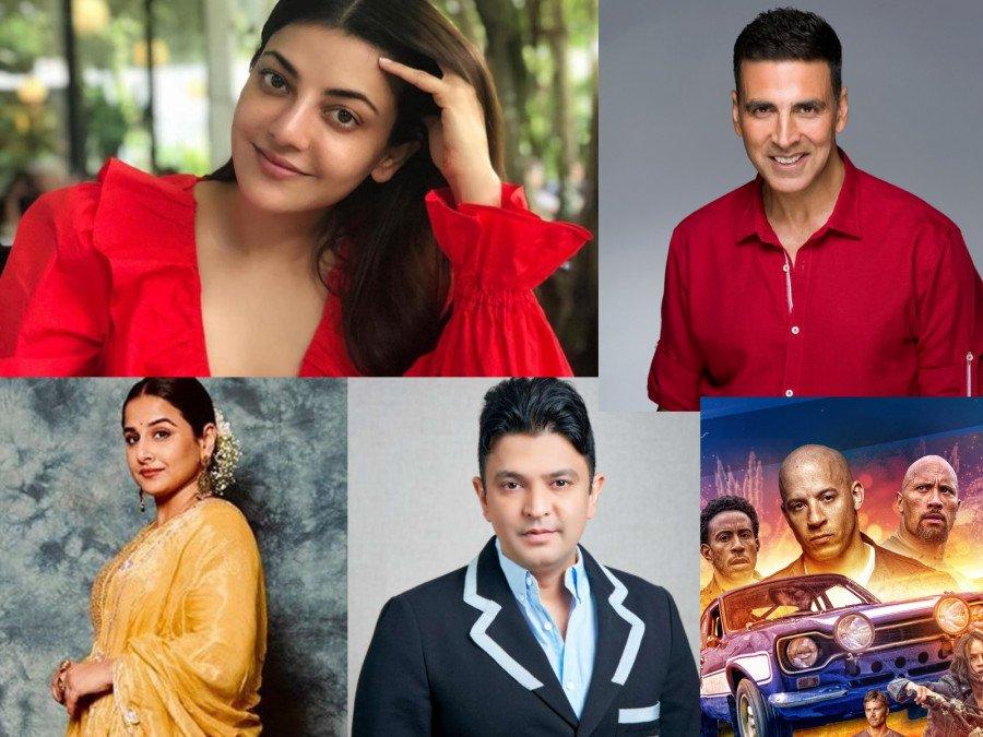 bollywood-rewind-this-weeks-interesting-hindi-news-recap-15-image