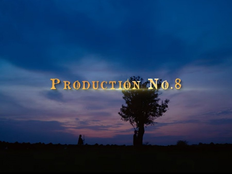 production-no-8-title-first-look-on-aug-20-image