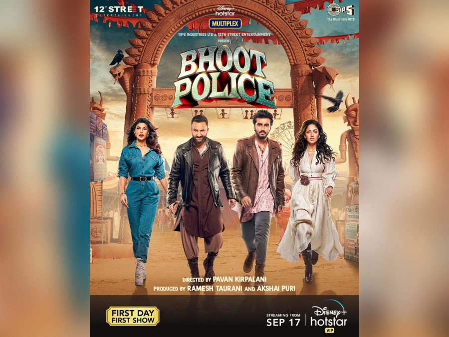 trailer-release-bhoot-police-is-a-horror-comedy-film-image