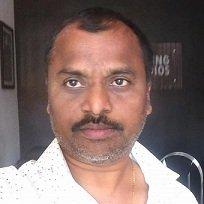 Aavula Venkatesh image