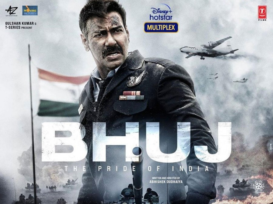 ajay-devgans-bhuj-is-defending-the-vfx-quality-enough-to-convince-the-upset-audience-image
