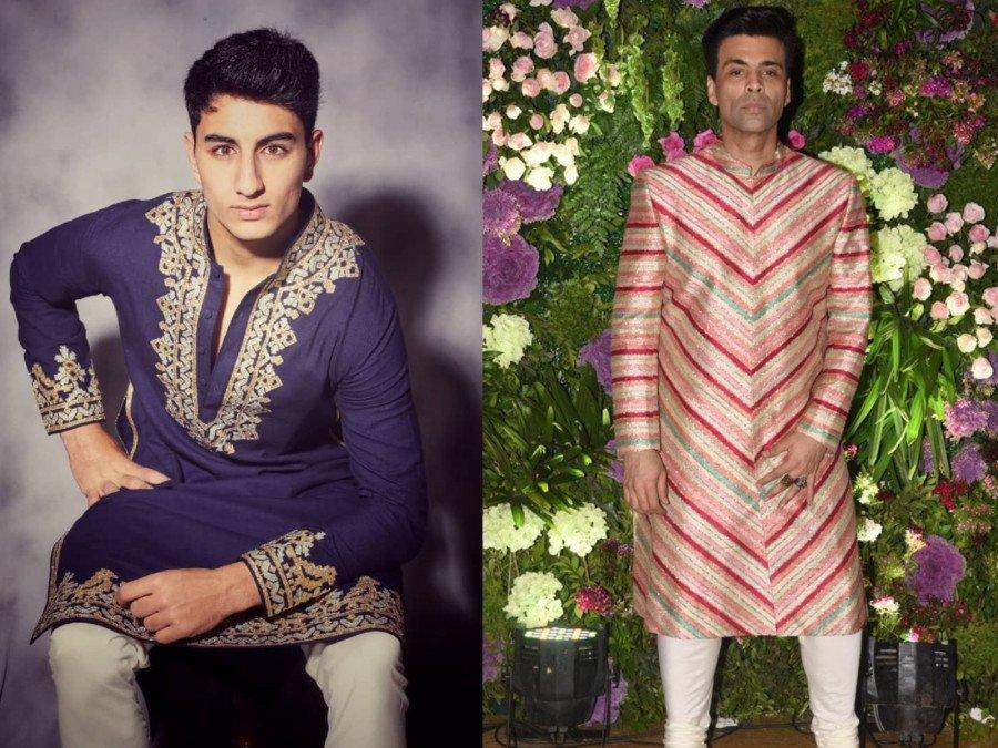 saif-ali-khans-son-ibrahim-ali-khan-is-all-set-to-enter-bollywood-image