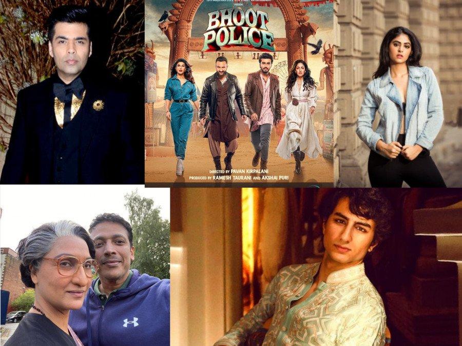 bollywood-rewind-this-weeks-interesting-hindi-news-recap-16-image