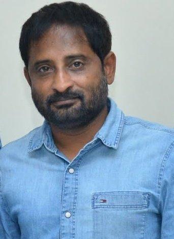 Y Ravi Shankar image
