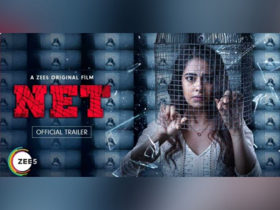 trailer-release-net-is-a-cybercrime-thriller-film-image