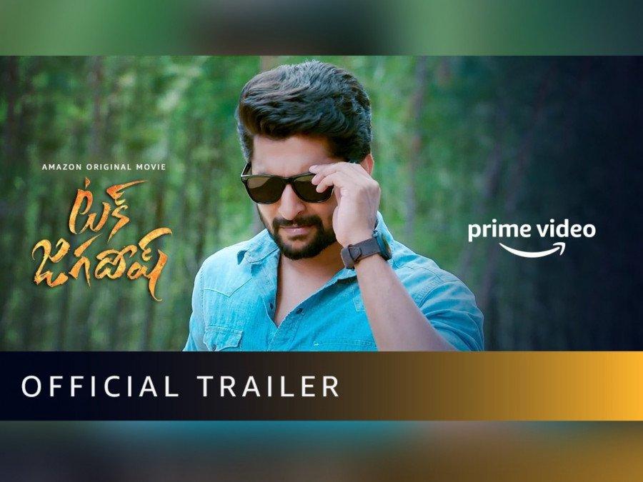 trailer-release-tuck-jagadish-typical-family-drama-image