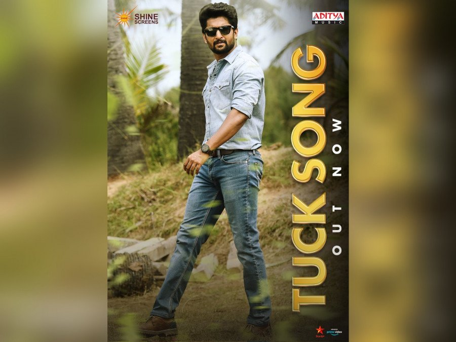 tuck-jagadishs-theme-song-out-now-image