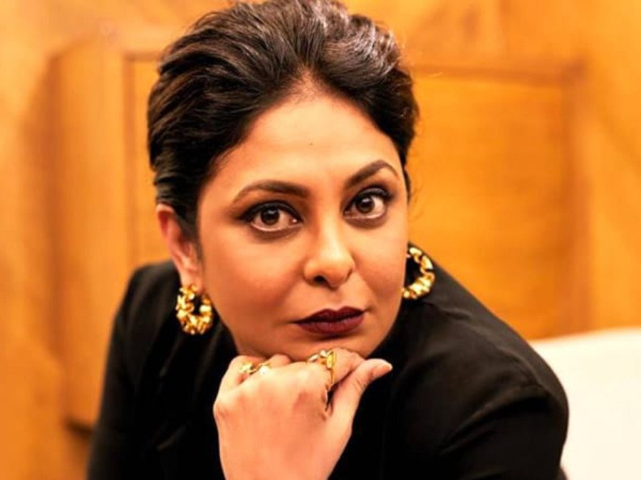 shefali-shah-starts-shooting-for-her-next-film-jalsa-image