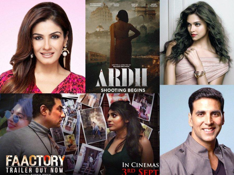 bollywood-rewind-this-weeks-interesting-hindi-news-recap-18-image