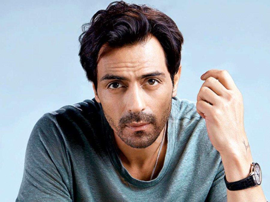arjun-rampal-to-star-in-vidyut-jammwal-produced-upcoming-film-image
