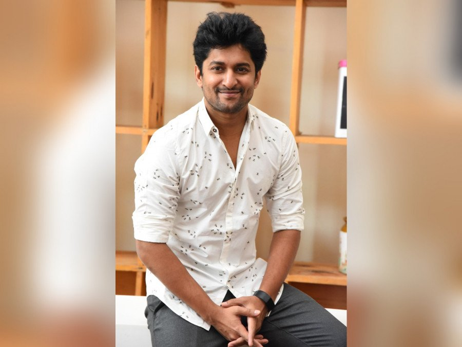tuck-jagadish-is-a-perfect-festival-film-for-the-entire-family-nani-image