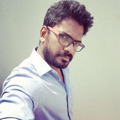 Gokul Benoy image