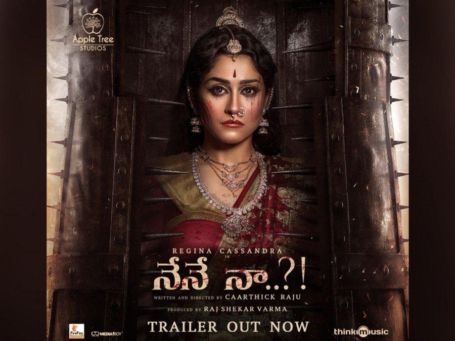 regina-cassandra-starrer-nenenaa-trailer-unveiled-image