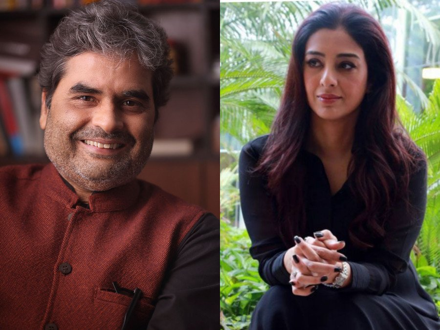 tabu-to-collaborate-with-filmmaker-vishal-bhardwaj-for-another-project-image