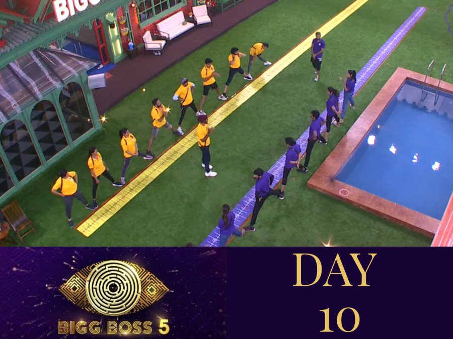 bigg-boss-5-team-wolf-wins-as-they-put-up-a-nerve-wrecking-fight-with-team-eagle-image