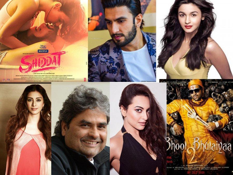 bollywood-rewind-this-weeks-interesting-hindi-news-recap-19-image