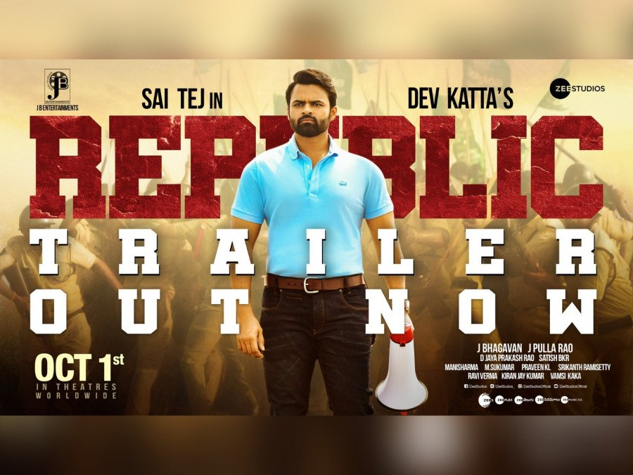 trailer-of-a-social-drama-republic-is-out-image