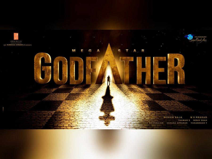 megastar-chiranjeevis-godfather-new-shooting-schedule-starts-in-ooty-image