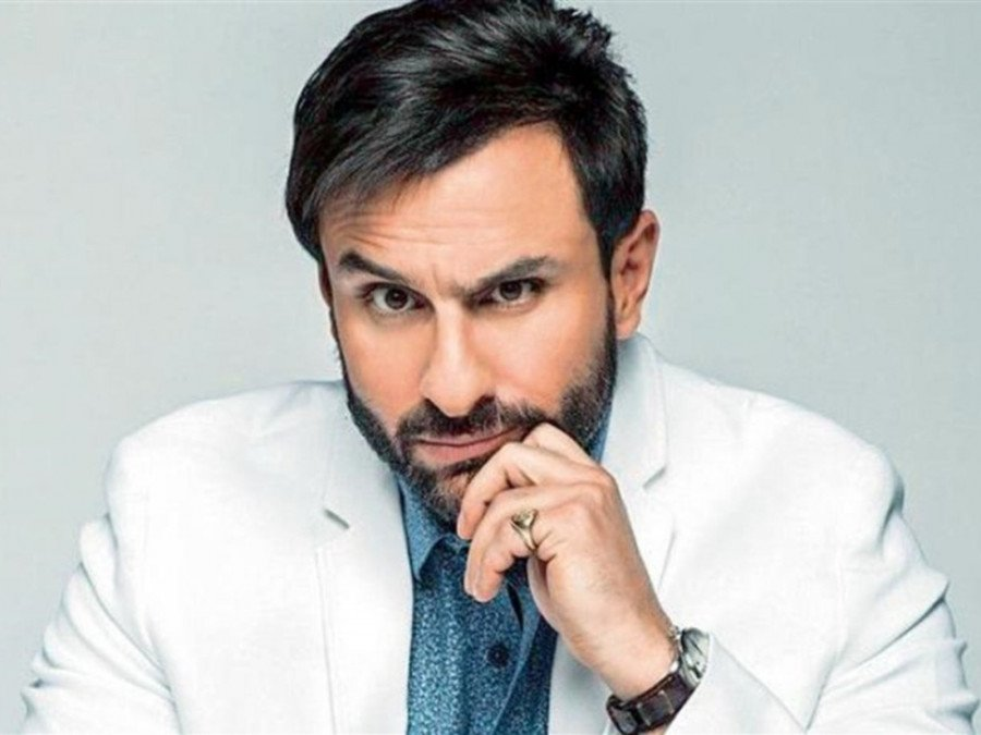 saif-ali-khan-confirms-sequel-to-bhoot-police-is-in-the-making-image