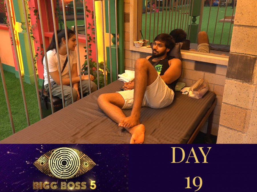 bigg-boss-5-maanas-ends-up-in-jail-for-being-the-worst-performer-of-this-week-image