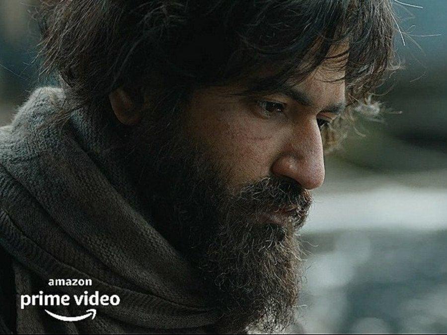 indian-biographical-film-sardar-udham-trailer-out-image
