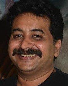 Sheel Kumar image