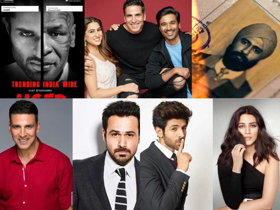 bollywood-rewind-this-weeks-interesting-hindi-news-recap-20-image