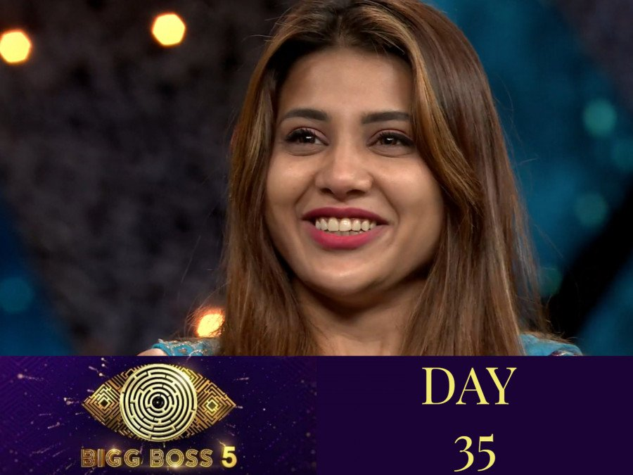 bigg-boss-5-hamida-gets-evicted-from-the-house-leaving-everyone-dejected-image