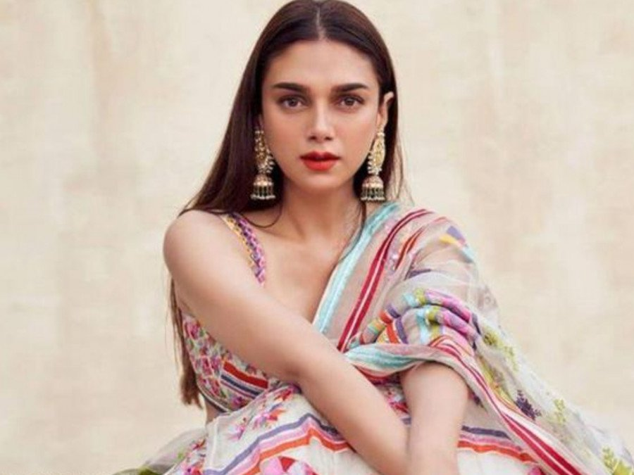 aditi-rao-expressed-her-interest-on-doing-a-legends-biopic-image