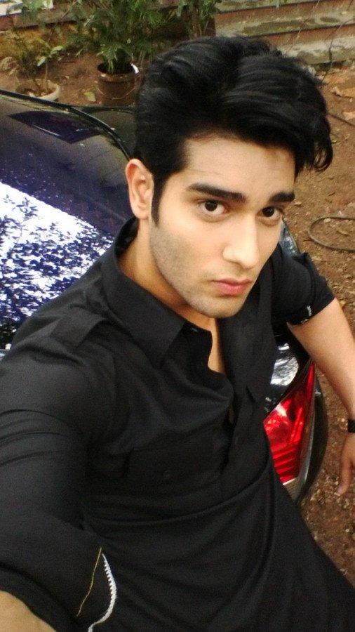 Abhishek Malik image