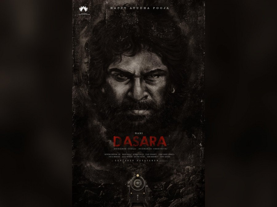 nanis-film-titled-dasara-a-glimpse-unveiled-image