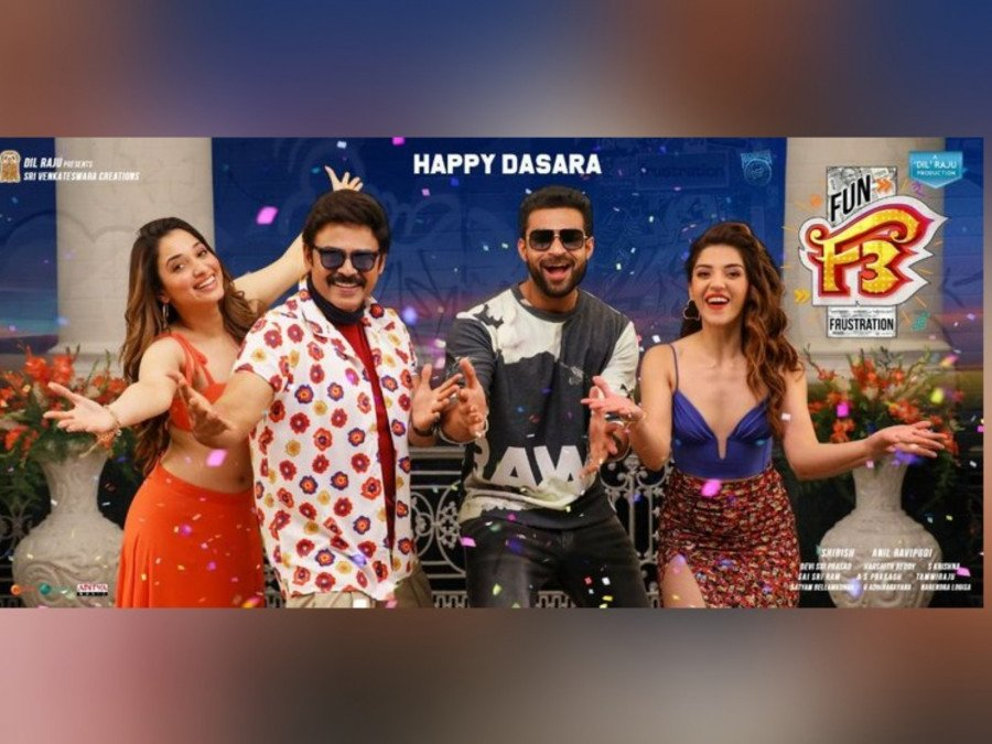 f3s-entire-team-extends-dussehra-wishes-image