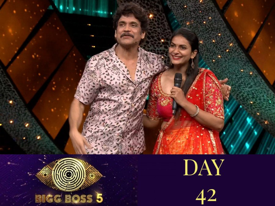 bigg-boss-5-swetha-gets-evicted-from-the-house-leaving-everyone-emotional-image