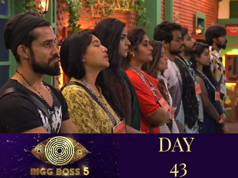 bigg-boss-5-does-sunny-play-a-biased-game-using-swetha-and-maanas-as-excuses-image