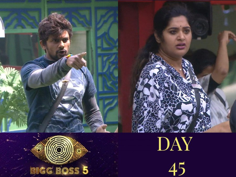 bigg-boss-5-sunny-and-priyas-rivalry-catches-an-ugly-twist-image