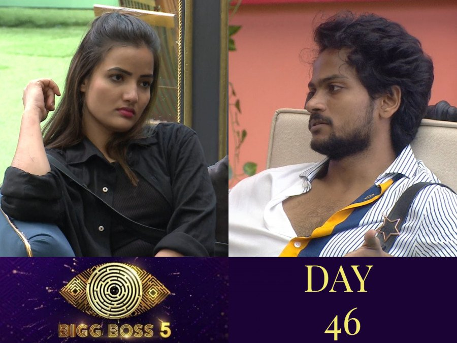 bigg-boss-5-siri-and-shanmukhs-friendship-comes-to-a-bitter-friction-image
