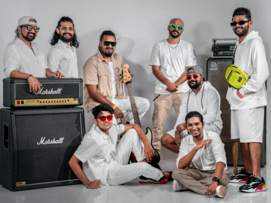 the-dynamic-indie-music-band-masala-coffee-is-back-with-a-big-bang-image