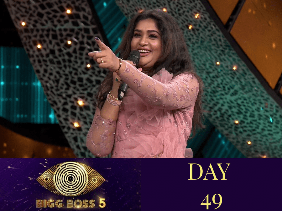 bigg-boss-5-priya-gets-evicted-from-the-house-image