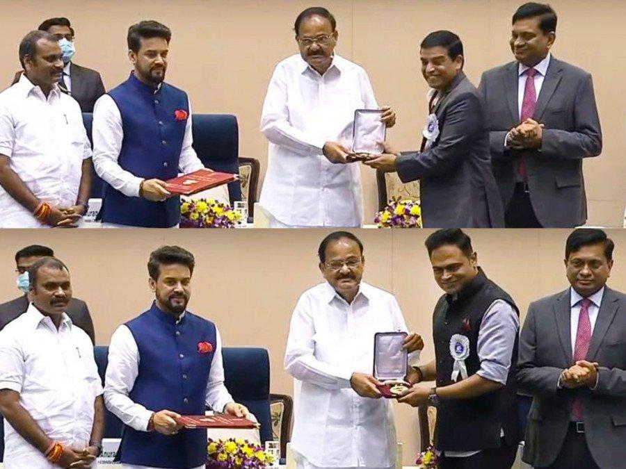 vamsi-paidipally-dil-raju-receive-national-award-for-maharshi-image