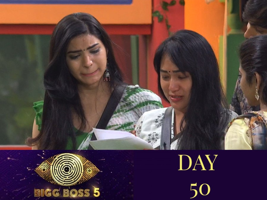 bigg-boss-5-get-a-letter-from-loved-ones-or-get-nominated-how-will-the-housemates-cope-image