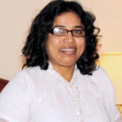 Swarna Babu image