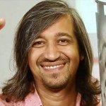 Saiwyn Quadras image