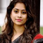 Priyaa Lal image