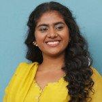 Nimisha Sajayan image