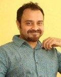 Chirantan Bhatt image