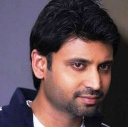 Sumanth Kumar image