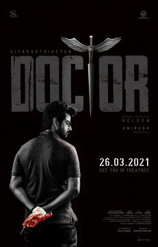 Doctor_poster