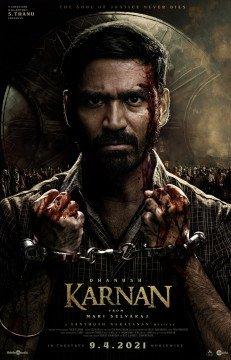 Karnan_poster